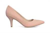 ROSE-PINK-women-Traffic Footwear