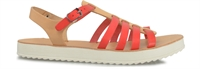 PARMA- CORAL NATURAL-summer-clearance-Traffic Footwear