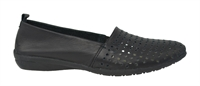 TESSA-BLACK-women-Traffic Footwear