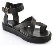 JAGERBOMB-BLACK-summer-clearance-Traffic Footwear