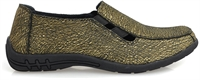 HENDOX-BLACK GOLD METALLIC-women-Traffic Footwear