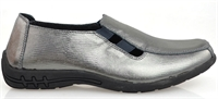 HENDOX-PEWTER METALLIC-women-Traffic Footwear