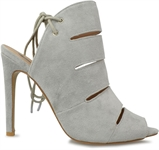 MONICA-GREY-heels-Traffic Footwear