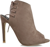 SJ-TAUPE-heels-Traffic Footwear