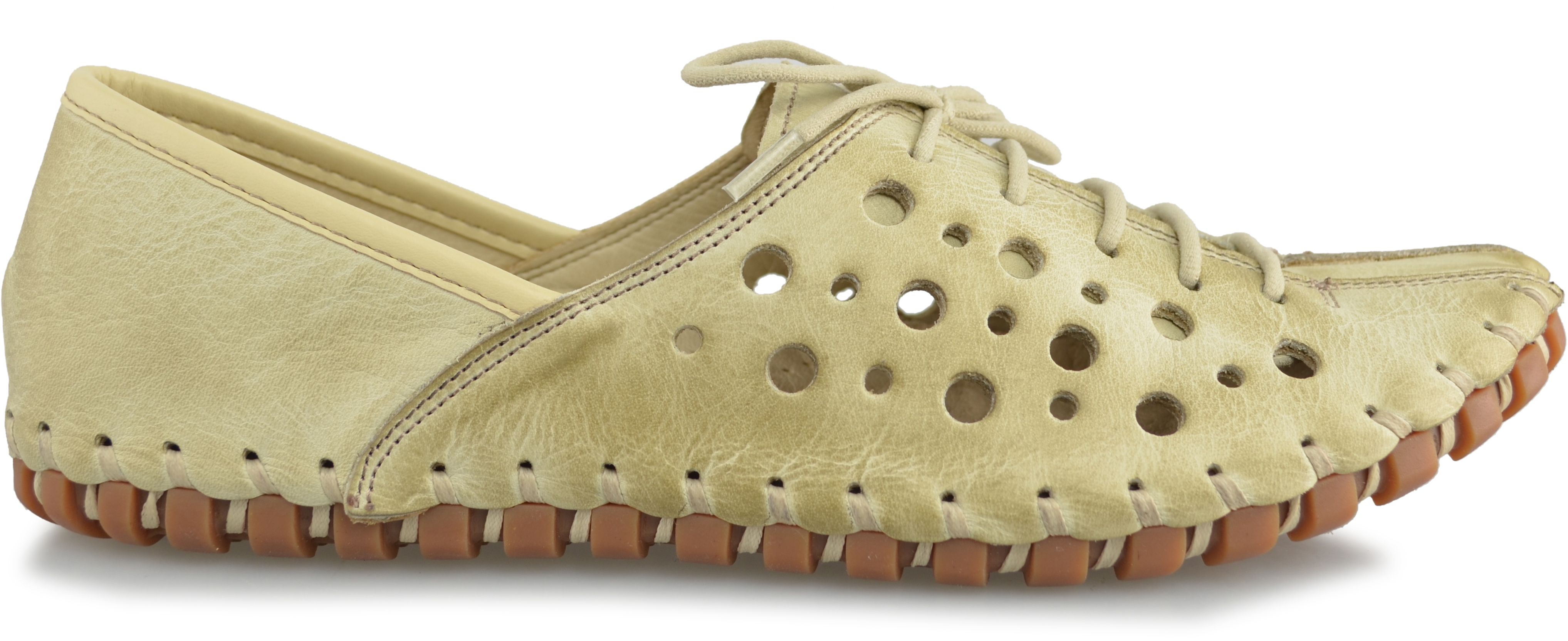 CULP-NUDE - Buy Womens shoe brands online Stegmann, KO