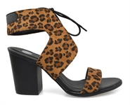 JIRRIMA-LEOPARD-heels-Traffic Footwear