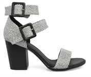 JUKE-PEBBLES-heels-Traffic Footwear