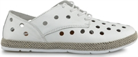 POPPY-WHITE-stegmann-Traffic Footwear