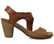 FRASCO-COCONUT CUERO-marila-Traffic Footwear
