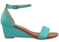 DULA-TURQUOISE-summer-clearance-Traffic Footwear