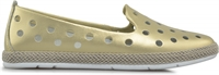PATIENT-SOFT GOLD-women-Traffic Footwear