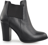 ANDERSON-BLACK-women-Traffic Footwear