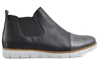 MARSDEN-BLACK-ankle-boots-Traffic Footwear