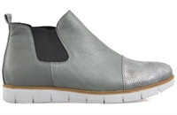 MARSDEN-GREY-ankle-boots-Traffic Footwear