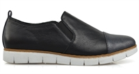 MEIKA-BLACK-women-Traffic Footwear