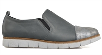 MEIKA-GREY-women-Traffic Footwear