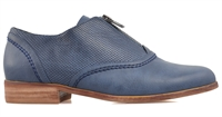 SANDI-INDIGO BLUE-ko-Traffic Footwear