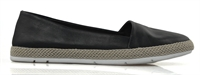PANCHO-BLACK-stegmann-Traffic Footwear