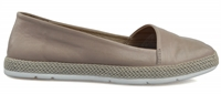 PANCHO-TAUPE-stegmann-Traffic Footwear