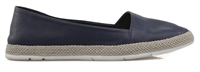 PANCHO-NAVY-stegmann-Traffic Footwear
