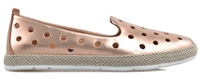 PATIENT-ROSE GOLD-stegmann-Traffic Footwear