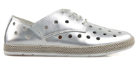 POPPY-SILVER-women-Traffic Footwear