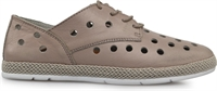 POPPY-TAUPE-stegmann-Traffic Footwear