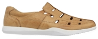 RUBIN-CAMEL-comfort-Traffic Footwear