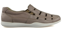 RUBIN-TAUPE-comfort-Traffic Footwear