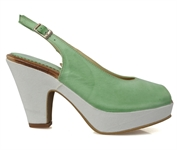 QUITO-MINT-heels-Traffic Footwear