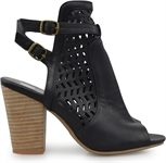 RIVIE-BLACK-heels-Traffic Footwear