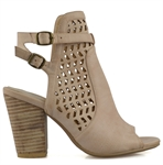 RIVIE-BLUSH-heels-Traffic Footwear