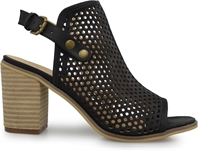 ELCA-BLACK-heels-Traffic Footwear