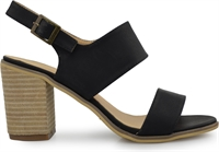 EMERKA-BLACK-heels-Traffic Footwear