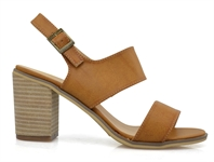 EMERKA-BRANDY-heels-Traffic Footwear