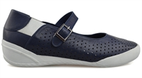 HAWKINS-NAVY-safe-step-Traffic Footwear