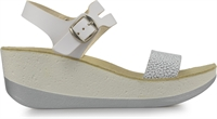 CHILI-WHITE CAVIAR-women-Traffic Footwear