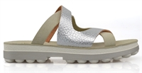 VALENTINA-GREY VOLCANO-women-Traffic Footwear