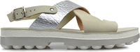 AURELIA-GREY VOLCANO-women-Traffic Footwear