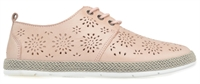 PANSY-BLUSH-women-Traffic Footwear