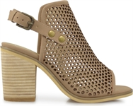 ELCA-TAUPE-heels-Traffic Footwear