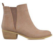 ELLERY-BLUSH PIN PUCH-boots-Traffic Footwear