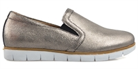 MISTI-PEWTER-women-Traffic Footwear