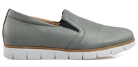 MISTI-GREY-outlet-Traffic Footwear