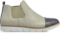 MARSDEN-ICE-women-Traffic Footwear