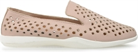 BENJIE-BLUSH-comfort-Traffic Footwear