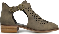 BRIONEY-KHAKI-ko-Traffic Footwear