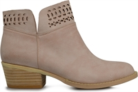 EMILY-KO-BLUSH-ankle-boots-Traffic Footwear