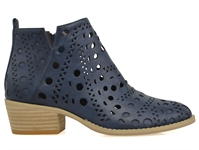 EQUAKE-INDIGO BLUE-ko-Traffic Footwear