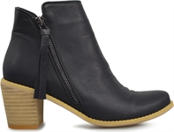 ROVER-BLACK-heels-Traffic Footwear